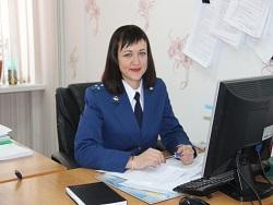 Photo of Разоблачение врачей мошенников обернулось для прокурора увольнением