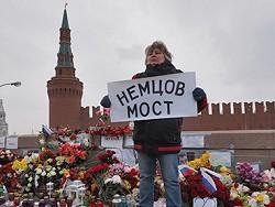 Варвары на службе у Кремля