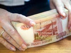 Photo of Власть перед выборами обещает подкормить обнищавших бюджетников