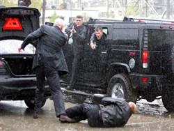 Photo of Самая жестокая банда Дальнего Востока вербовала школьников и заживо жгла людей