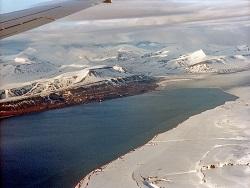 Photo of Плоды уступок в Баренцевом море: как Норвегия пользуется ошибкой России