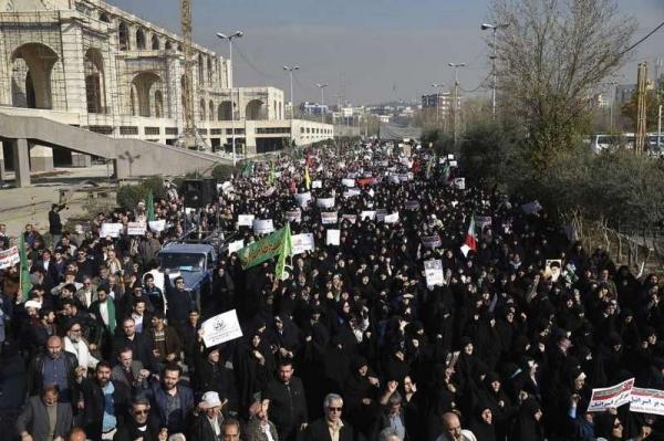 Photo of Бунт меньшинств