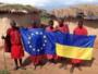 Киевский политолог: африканские страны уже обгоняют Украину