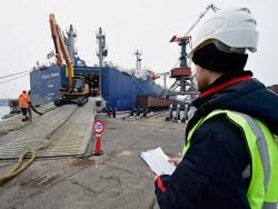 Photo of Почему Росcии не удается реализовать программу импортозамещения