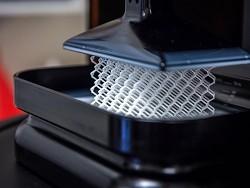 В России создают уникальный левитационный 3D принтер