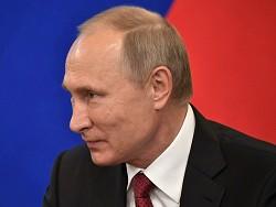 Photo of Британцы были бы рады, если бы Путин возглавил королевство