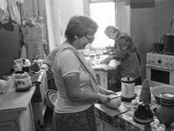 Photo of Очарование и колорит коммунальных квартир России