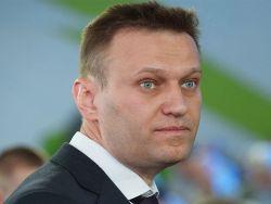 Навальный в поисках очередных халявных денег
