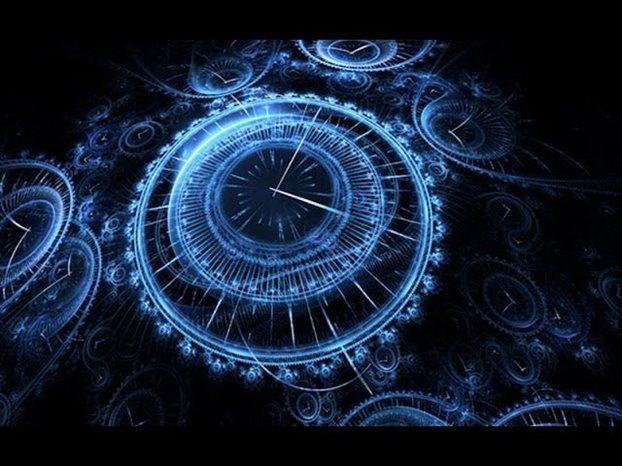 Галлактические атомные часы отправятся на орбиту на Falcon Heavy