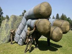 Photo of Насколько пострадала российская «оборонка» от американских санкций