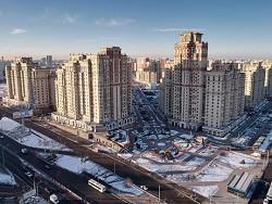Что будет с Москвой после реновации?