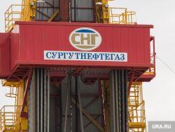 Photo of Американцы ужесточили санкции к нефтяникам из РФ