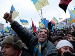 Photo of Украина стала худшей страной в Европе в рейтинге экономической свободы