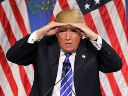 Photo of Трамп продолжает лягать Россию