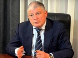 Photo of Украинский политик известил о обращенье края в «сельский туалет».