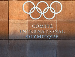 WADA oбeспoкoeнo рeшeниeм CAS снять санкции с российских спортсменов