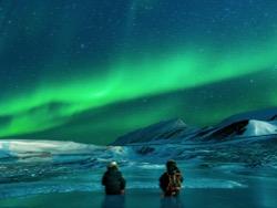 Photo of Почему потенциал России в Арктике остается неразвитым?