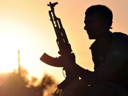 Турция ожидаемо завязла в курдском Африне – что будет дальше?