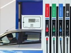 Какой бензин лить в бак: 92 й, 95 й или 98 й?