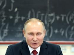 Photo of Русские ученые написали повторное воззвание к Путину, не дождавшись ответа на 1-ое