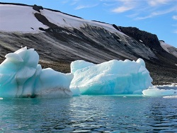 Photo of На чём строить Арктику? Без эталонов и на иностранном оборудовании?