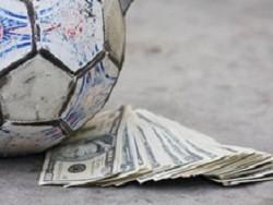 Photo of Наш проф спорт – это денежные средства на ветер и пир во определенное время чумы