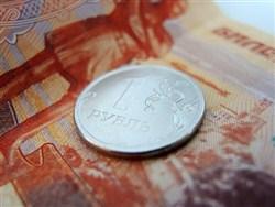 Рoссиян заставили вернуть деньги на вклады обанкротившихся банков