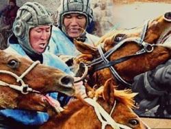 """""""Где же эти боевые буряты?"""" - на украинском ТВ искали войска РФ в Донбассе"""