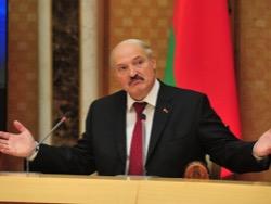 """Где """"прокололся"""" Лукашенко"""