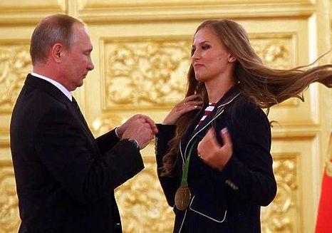 Photo of Почему медаль Олимпиады в 15 раз дороже жизни человека?