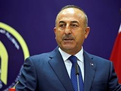 Турция пригрозила Сирии войной