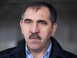 Photo of Глава Ингушетии Евкуров откомментировал погибель собственного племянника.