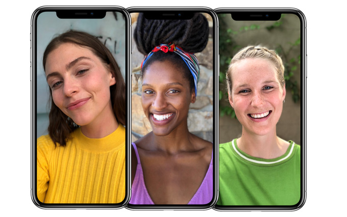 iPhone X: все особенности юбилейного Айфона