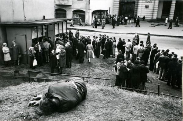 Photo of Про водку или как Сталин советский народ спаивал