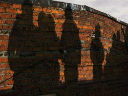 Photo of Реновация: На нищебродов из «хрущоб» натравят криминал