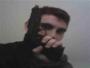 Николас Круз   российский: корни расстрелявшего 17 человек во Флориде