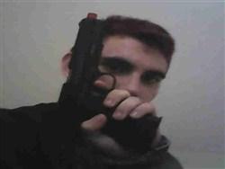 Photo of «Николас Круз — российский»: корни расстрелявшего 17 человек во Флориде