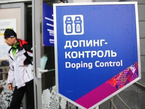 Photo of Принимать допинг провоцирует правительство?