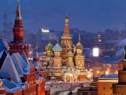 Россию приказано пропустить буквально через мясорубку, просто потому что нельзя унижать Америку