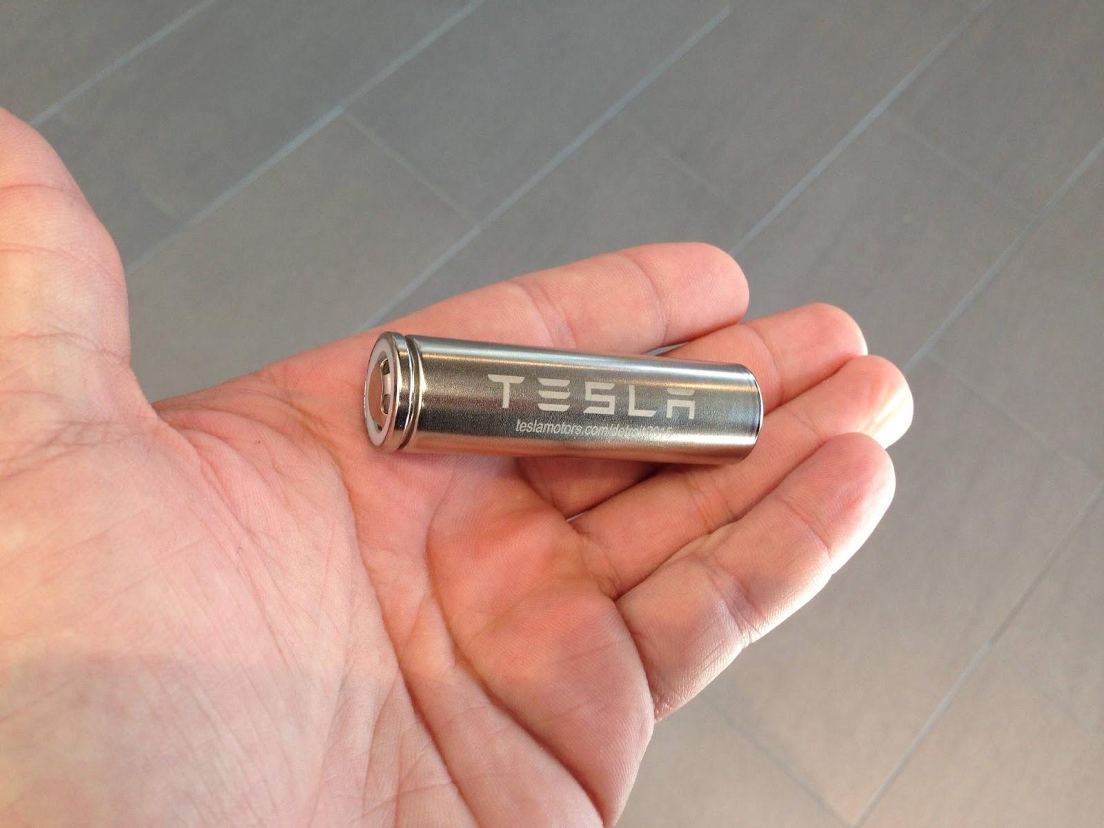 Литий для аккумуляторов электромобилей будут добывать из морской воды