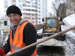 Photo of Гастарбайтеры начали ворачиваться в Узбекистан