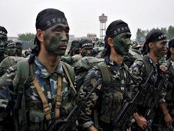 The Hill: Китай может победить США без единого выстрела