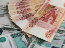 Мэр столицы дал обещание москвичам   призерам Олимпиады по 4 миллиона рублей