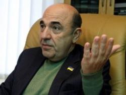 Photo of Депутат Верховной рады: у Украины нет друзей