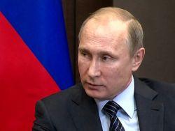 Путин: ведущая роль в повышении эффективности национальной экономики принадлежит бизнесу