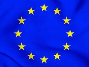 Евросоюз отрешился признавать русские выборы в Крыму