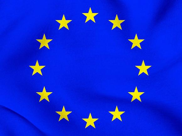 Photo of Евросоюз отрешился признавать русские выборы в Крыму