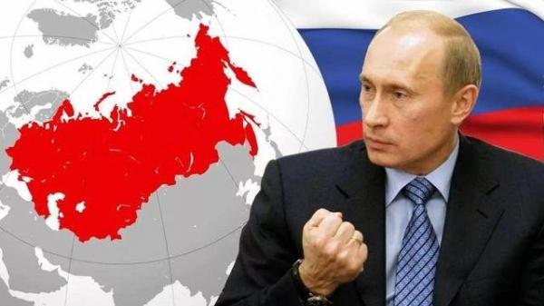 Александр Роджерс: О Великой Русской Дымовой Завесе