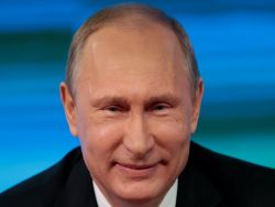 Выборы-2018: Пиррова победа Путина