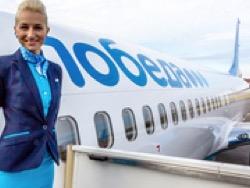 Photo of Принципная стюардесса «Победы» воспретила переложить малыша на свободное кресло